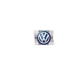 Belgian VW Club