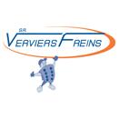 Verviers Freins