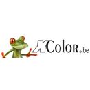 X Color