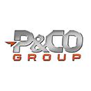 P & Co