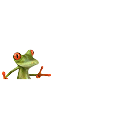 Xcolor