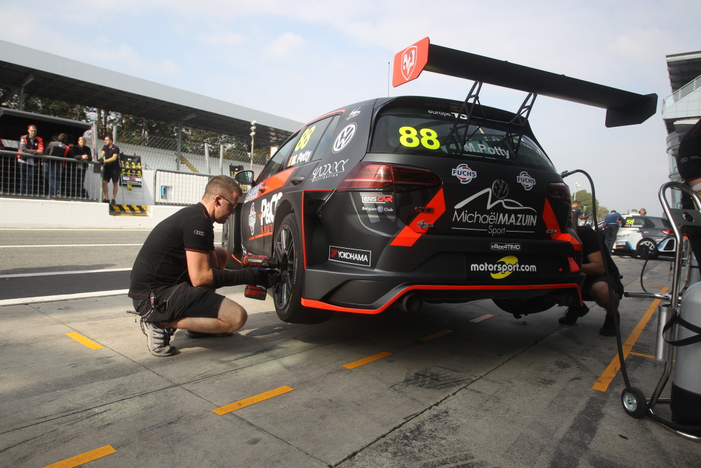 Potty_Maxime_TCR_Europe_Monza_6