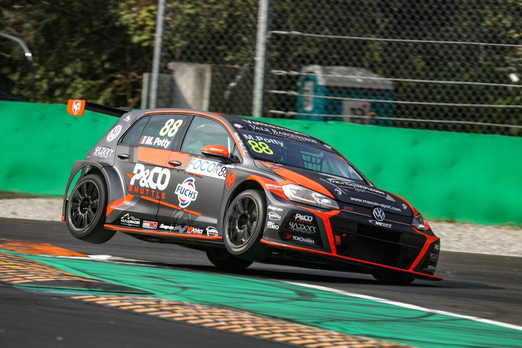 Potty_Maxime_TCR_Europe_Monza_8