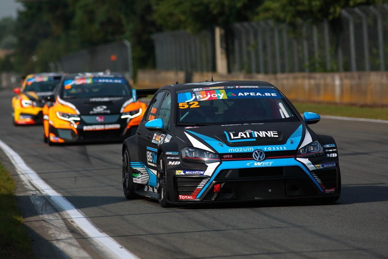 Potty_TCR_Zolder_2016_CQ-L