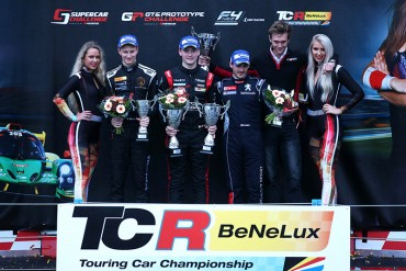 Potty_TCR_Benelux_Assen_Podium_Belgian_VW_Club_Letihon-L