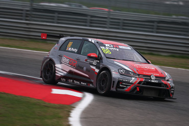 Potty_TCR_Europe_Trophy_13-L