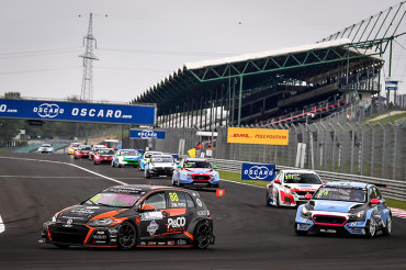 Potty_Maxime_2019_Round1_TCR_Europe-L