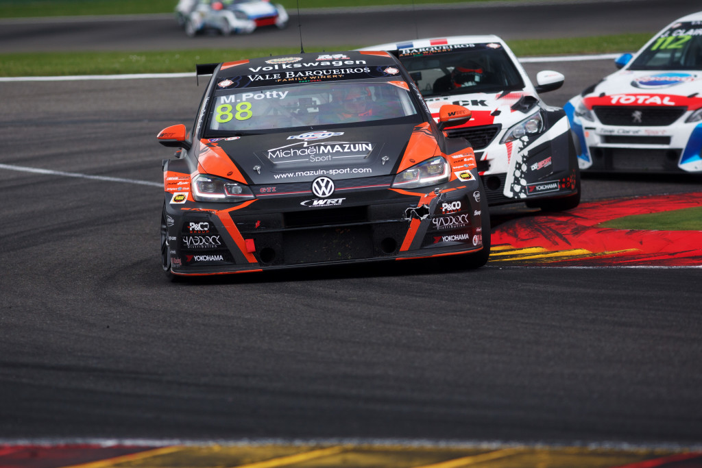 Potty_TCR_Europe_Spa_2019_Quentin_Champion_2