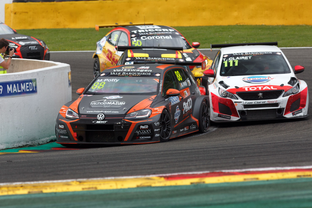 Potty_TCR_Europe_Spa_2019_Quentin_Champion_1