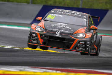 Potty_TCR_Europe_Spielberg_2019_2