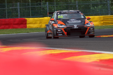 Potty_Maxime_TCR_Europe_Spa_2019_C_Quentin_Champion