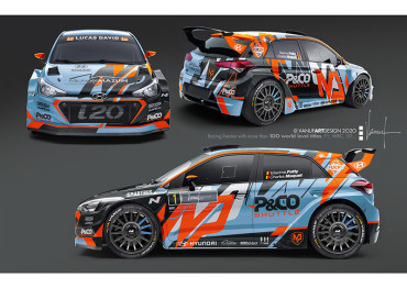 Potty_Maxime_Design_Hyundai_i20_R5-L